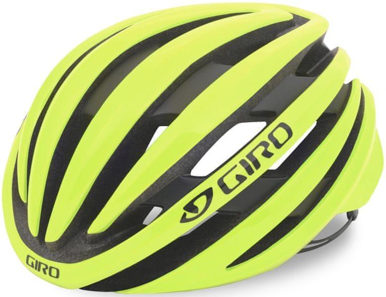 Giro Cinder Mips Higlight Yellow L (59–63 cm)