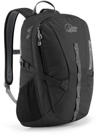Lowe Alpine plecak Vector 30 2016 black