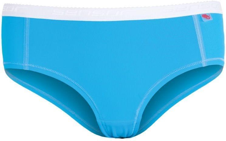 Sensor Stella kalhotky tyrkysová M