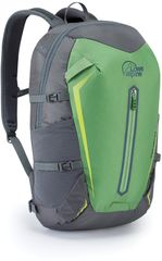 Lowe Alpine nahrbtnik Tensor 20, zelen