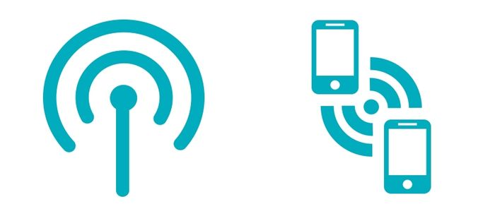 Bluetooth, multipoint spárování