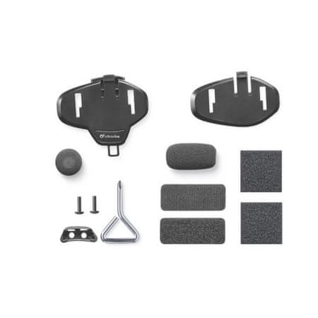 Interphone univerzalni kit