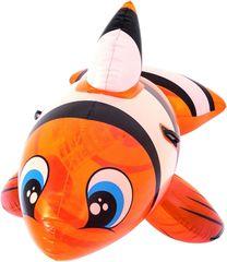 Bestway Nafukovací ryba - klaun