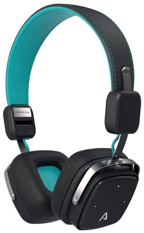 1 - LAMAX Beat Elite E-1 bluetooth vezeték nélküli fejhallgató d731ef2990