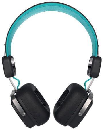 LAMAX Beat Elite E-1 bluetooth vezeték nélküli fejhallgató f7fc522ffa