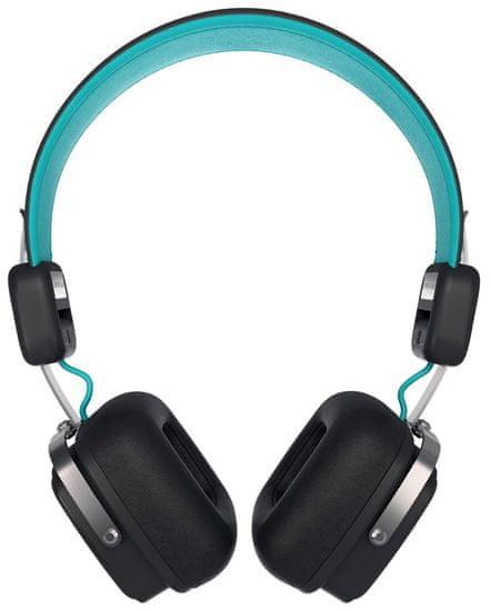 LAMAX slušalke Beat Elite E-1