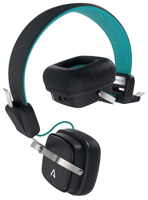 ... 5 - LAMAX Beat Elite E-1 bluetooth vezeték nélküli fejhallgató 0def337134