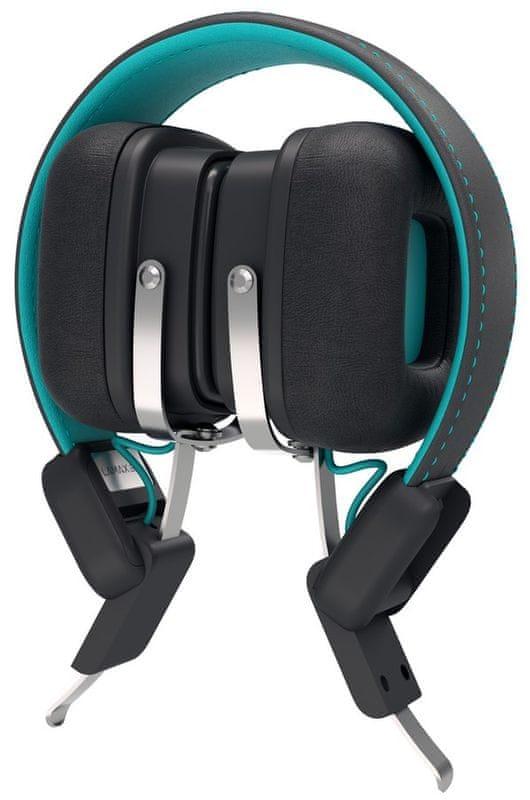 ... 6 - LAMAX Beat Elite E-1 bluetooth vezeték nélküli fejhallgató 862f03938c