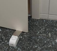 Vivanco Dveřní alarm V-37684
