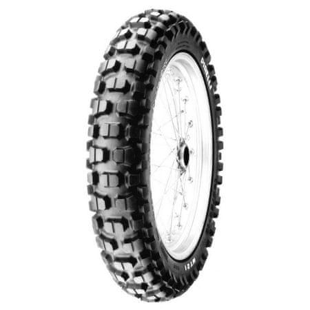 Pirelli 130/90 - 17 M/C 68P MT 21 Rallycross zadní