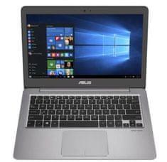 Asus prenosnik ZenBook UX310UQ-FC301T i7-7500U/12GB/256GB/13,3FHD/940MX/W10 (90NB0CL1-M04190)