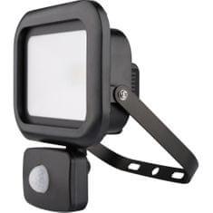 Retlux reflektor RSL 241