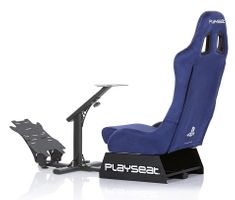 Playseat PlayStation Edition (RPS.00156)