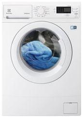 Electrolux pralni stroj EWS31064NU