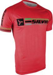 Silvini Promo MT855 red