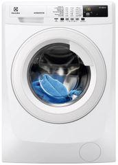 Electrolux pralni stroj EWF1074BW - odprta embalaža