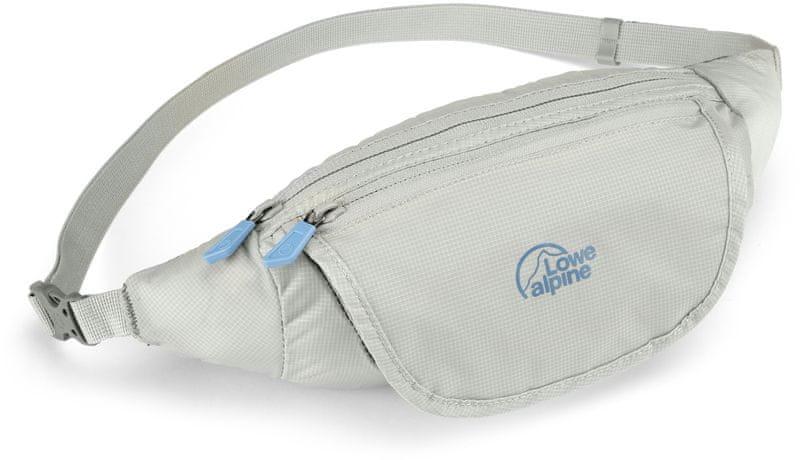 Lowe Alpine Belt Pack mirage/iceberg