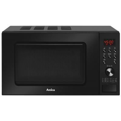 Amica kuchenka mikrofalowa AMGF 20E1GB