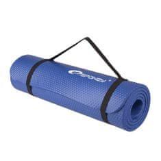 Spokey Softmat Fitnesz matrac, Kék