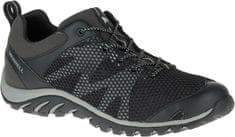 Merrell pohodniški čevlji Rapidbow, črni