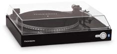 Thomson gramofon TT200BT