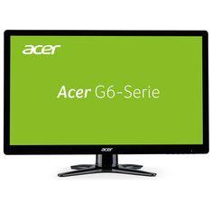Acer LED monitor G6 G236HLBbid