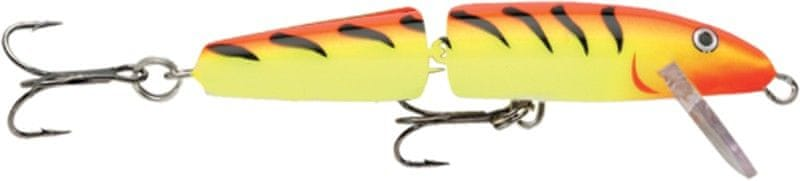 Rapala wobler jointed floating 13 cm 18 g HT