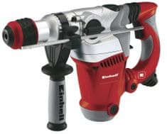 Einhell młot udarowy RT-RH 32 Kit Red