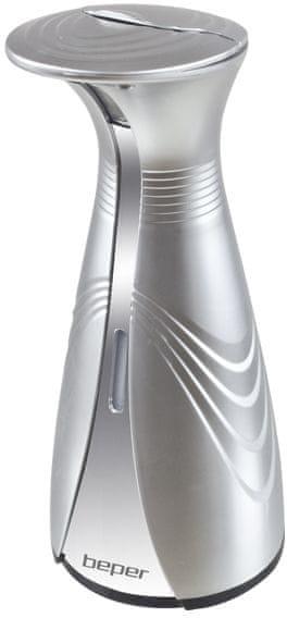 Beper Bezdotykový dávkovač mýdla 40531