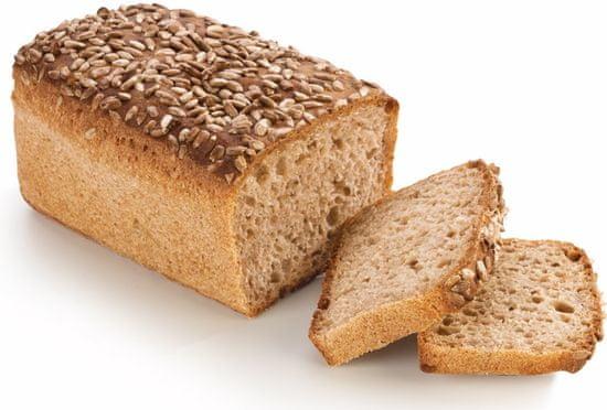 Tescoma Forma celozrnný chléb DELLA CASA