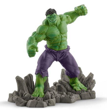 Schleich Marvel: Hulk (21504)