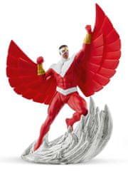 Schleich Marvel: Falcon (21507)