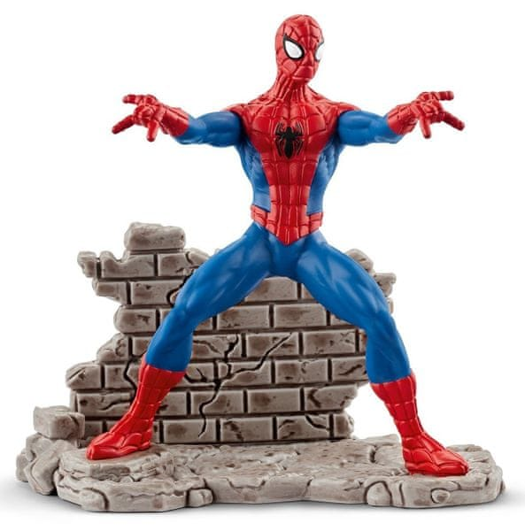 Schleich MARVEL Spider-Man