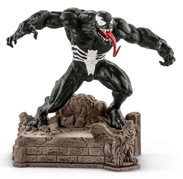 Schleich MARVEL Venom 21506