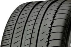 Michelin Latitude Sport MO FSL 275/50 R20 W109