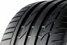 Bridgestone Potenza S001 XL 225/40 R18 Y92