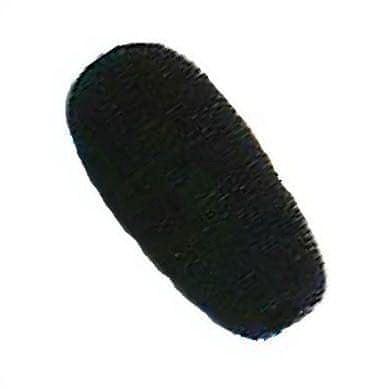 Cardo molitanový chránič mikrofonu pro Cardo SCALA RIDER pro otevřené přilby (1ks)