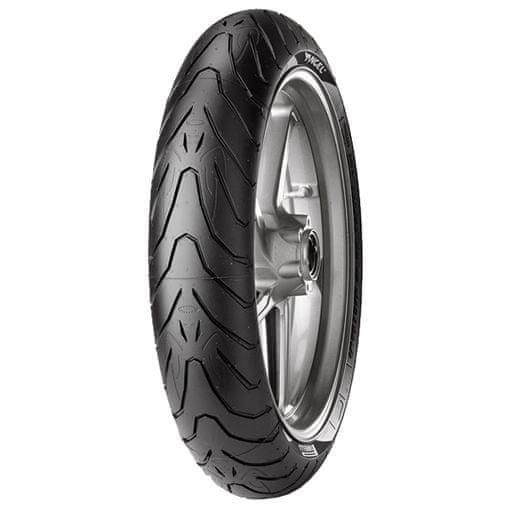 Pirelli 120/60 ZR 17 M/C (55W) TL Angel ST přední
