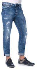 Pepe Jeans pánské jeansy Cash Journey