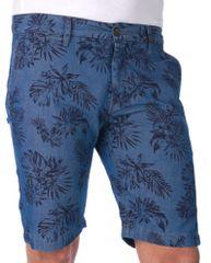 Pepe Jeans moške kratke hlače James