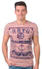 Pepe Jeans pánské tričko Daren