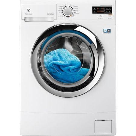 Electrolux pralni stroj EWS1276CI