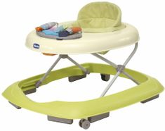 Chicco Chodítko Paint Baby Walker