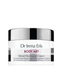 Dr Irena Eris skoncentrowany krem Body Art wygładzajaco - ujędrniający do ciała