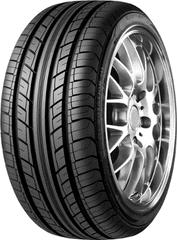 Austone Tires pnevmatika Athena SP7 215/40R17 87W