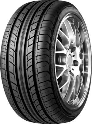Austone Tires pnevmatika Athena SP7 205/50R15 86V