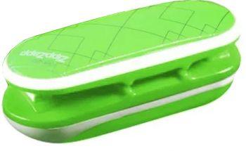 ZippZapp svářečka fólie zelená