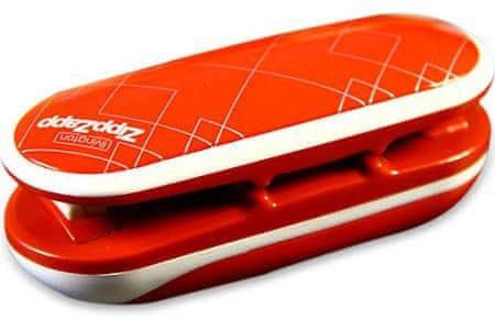 ZippZapp svářečka fólie červená