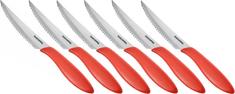 Tescoma zestaw noży do steków PRESTO, 6 szt.