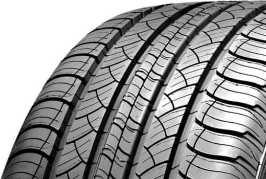 Michelin Latitude Tour HP MO XSE 235/65 R17 V104